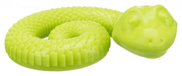 Trixie Snack-Snake ø 18 cm