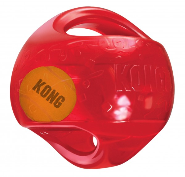 KONG Jumbler Ball L / XL