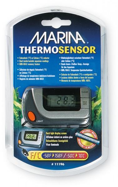 Marina Digitalthermometer