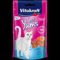Vitakraft Cat Yums 40 g