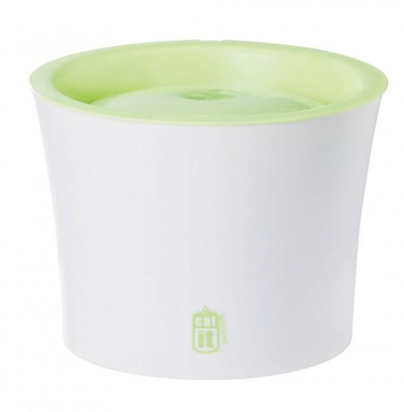 Catit Trinkbrunnen 3 Liter grün