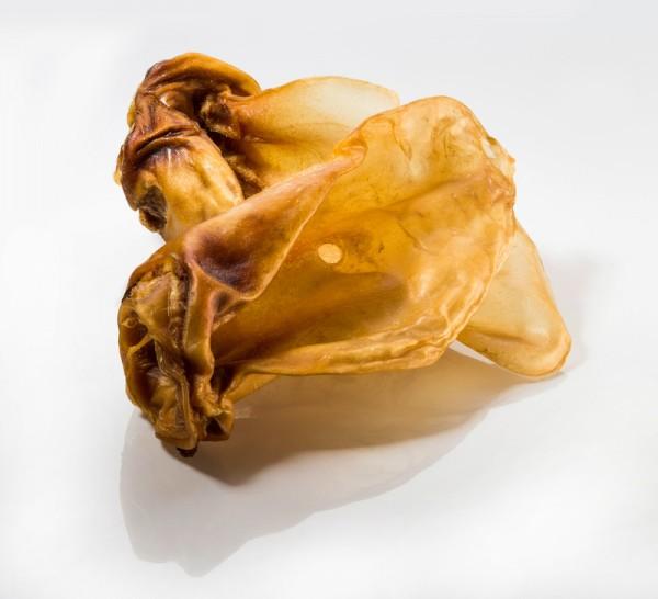 Arriba Büffelohren 250 g