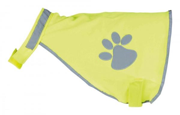 Trixie Sicherheitsweste für Hunde