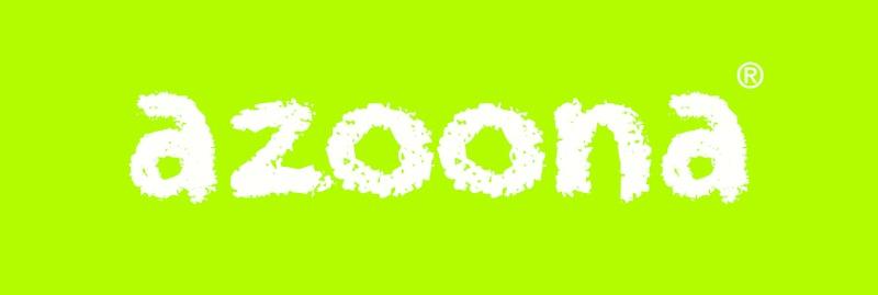 Azoona