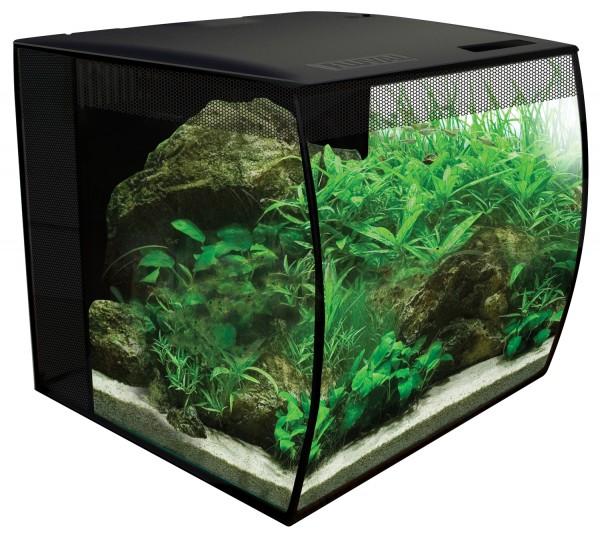 Fluval Flex 34 Nano Aquarienset