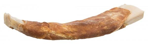 Trixie Denta Fun Duck Chewing Barbecue Ribs 17 cm 2 Stück 110 g