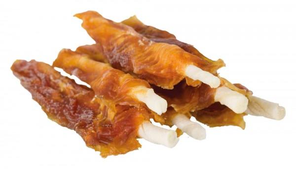 Chicken Flags 1 Stück lose ca 30 g