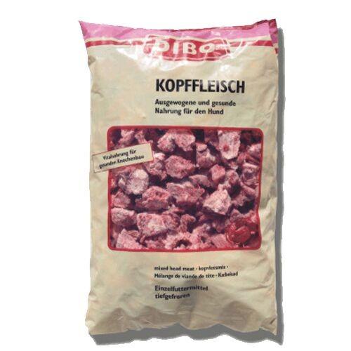 DIBO Kopffleisch 2000 g