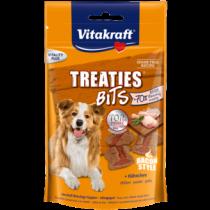Vitakraft Treaties Bits 120 g