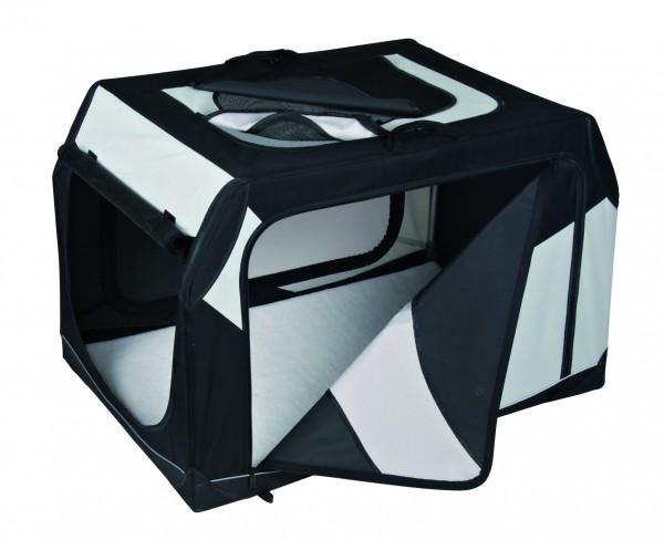 Trixie Transportbox Vario