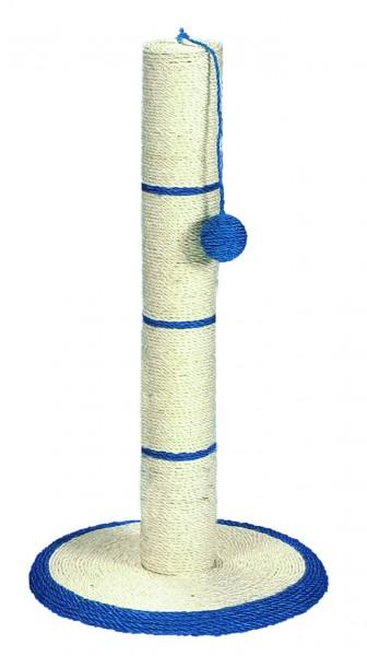 Trixie Kratzstamm 62 cm Ø 35 cm