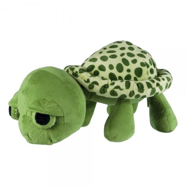Trixie Schildkröte 40 cm Plüsch mit Stimme