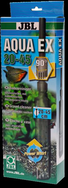 JBL AquaEx Set 20-45 Mulmsauger