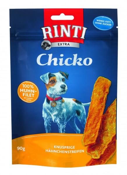 Rinti Extra Chicko Huhn