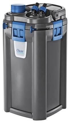 Oase Biomaster 600 Außenfilter