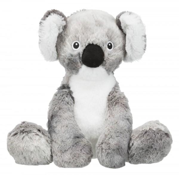 Trixie Plüsch Koala