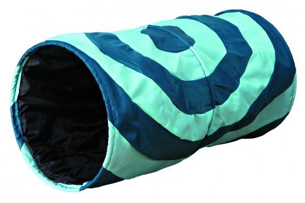 Trixie Spieltunnel Polyester ø 25 × 50 cm