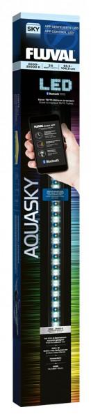Fluval AquaSky LED Beleuchtung