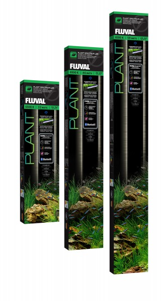 Fluval Plant 3.0 LED Beleuchtung