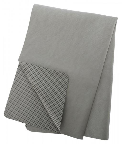 Trixie Handtuch