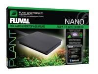 Fluval NANO Plant LED Fluval