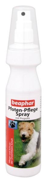 Beaphar Pfoten Pflege Spray 150 ml