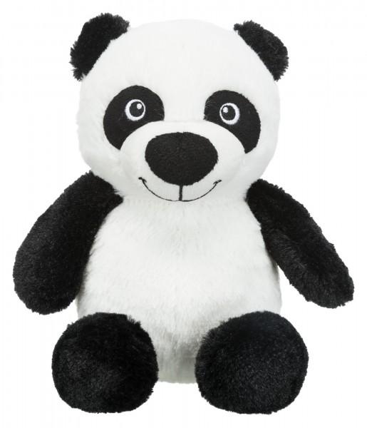 Trixie Plüsch Panda