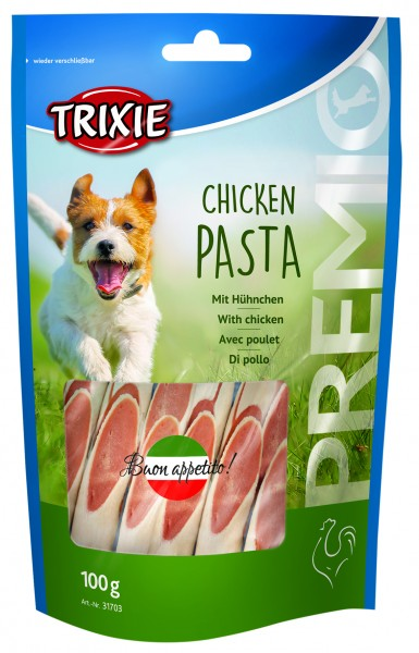 Trixie Premio Chicken Pasta 100 g